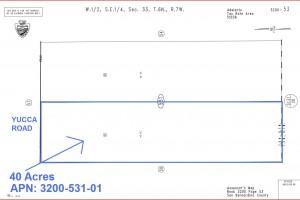 3200-531-01 PLOT
